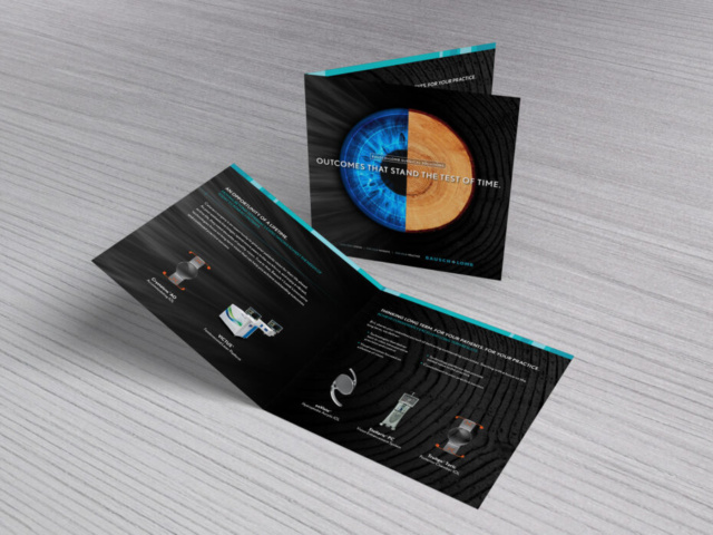 Surgical Solutions Brochure
